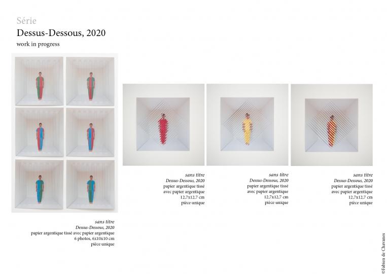 http://fabiendechavanes.com/files/gimgs/th-199_fabien_de_chavanes_autoportraits23.jpg