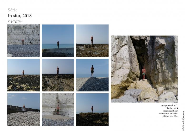 http://fabiendechavanes.com/files/gimgs/th-202_fabien_de_chavanes_autoportraits29.jpg