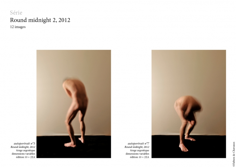 http://fabiendechavanes.com/files/gimgs/th-203_fabien_de_chavanes_autoportraits23_v2.jpg
