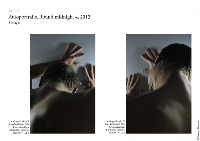 http://fabiendechavanes.com/files/gimgs/th-203_fabien_de_chavanes_autoportraits25_v2.jpg