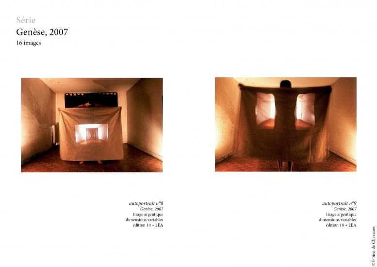 http://fabiendechavanes.com/files/gimgs/th-203_fabien_de_chavanes_autoportraits20_v2.jpg