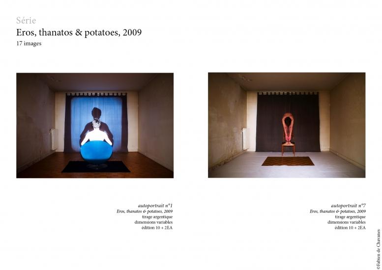 http://fabiendechavanes.com/files/gimgs/th-203_fabien_de_chavanes_autoportraits21_v2.jpg