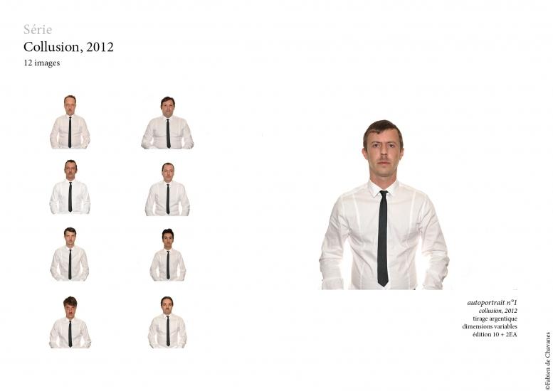 http://fabiendechavanes.com/files/gimgs/th-203_fabien_de_chavanes_autoportraits27_v2.jpg