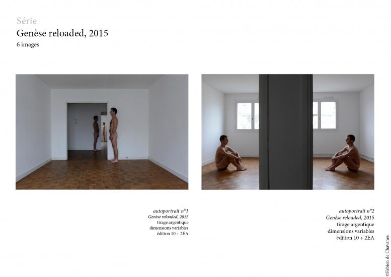 http://fabiendechavanes.com/files/gimgs/th-203_fabien_de_chavanes_autoportraits28.jpg