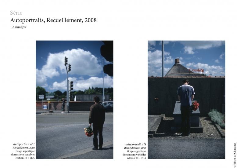 http://fabiendechavanes.com/files/gimgs/th-203_fabien_de_chavanes_autoportraits26_v2.jpg