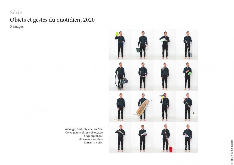 http://fabiendechavanes.com/files/gimgs/th-158_fabien_de_chavanes_autoportraits30.jpg