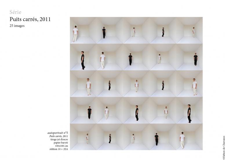 http://fabiendechavanes.com/files/gimgs/th-194_fabien_de_chavanes_autoportraits7.jpg