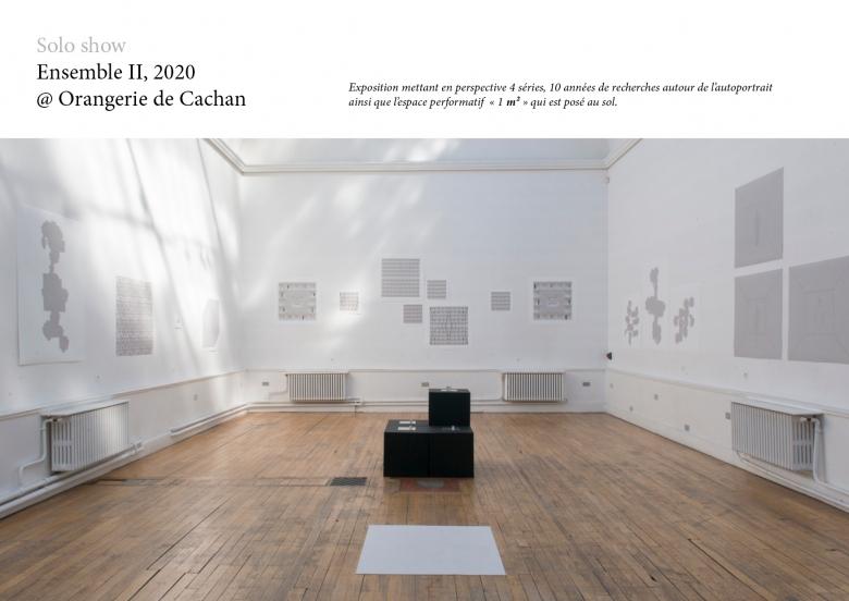 http://fabiendechavanes.com/files/gimgs/th-194_fabien_de_chavanes_autoportraits14.jpg