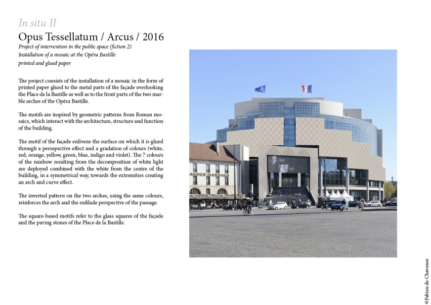 http://fabiendechavanes.com/files/gimgs/th-157_Fabien_de_Chavanes_public_space_project14.jpg