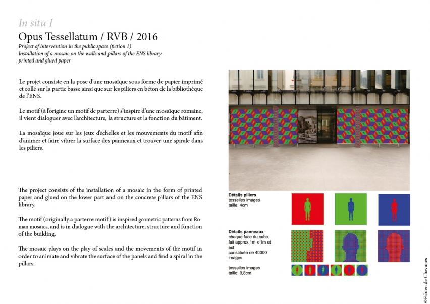 http://fabiendechavanes.com/files/gimgs/th-157_Fabien_de_Chavanes_public_space_project11.jpg