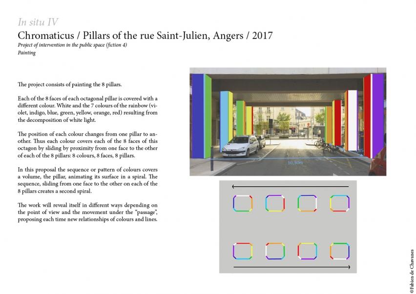 http://fabiendechavanes.com/files/gimgs/th-157_Fabien_de_Chavanes_public_space_project16.jpg