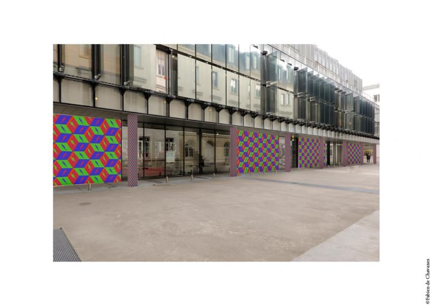 http://fabiendechavanes.com/files/gimgs/th-157_Fabien_de_Chavanes_public_space_project12.jpg