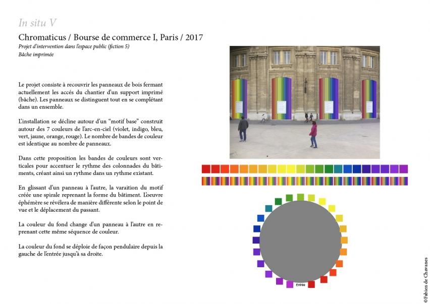 http://fabiendechavanes.com/files/gimgs/th-157_Fabien_de_Chavanes_public_space_project17.jpg
