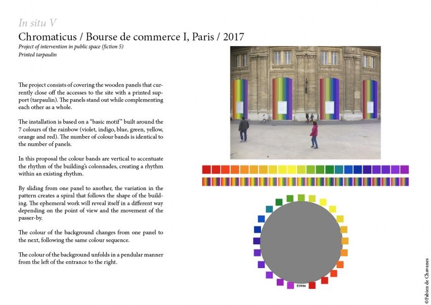 http://fabiendechavanes.com/files/gimgs/th-157_Fabien_de_Chavanes_public_space_project18.jpg