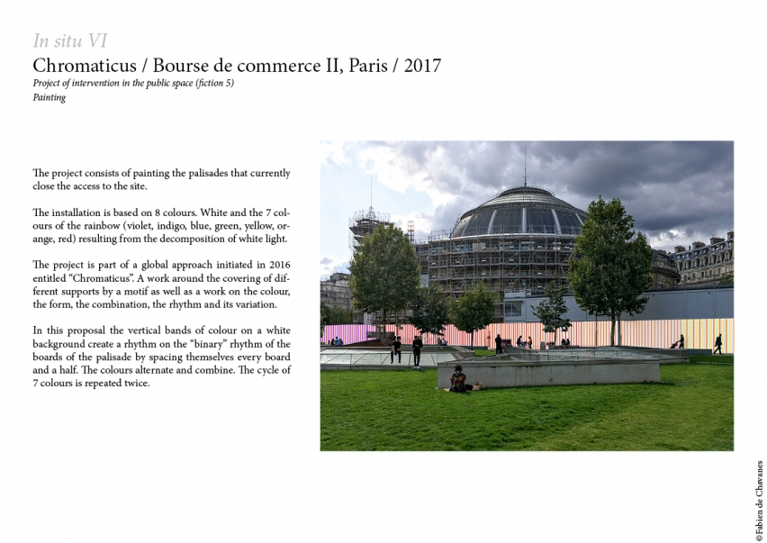 http://fabiendechavanes.com/files/gimgs/th-157_Fabien_de_Chavanes_public_space_project20.jpg