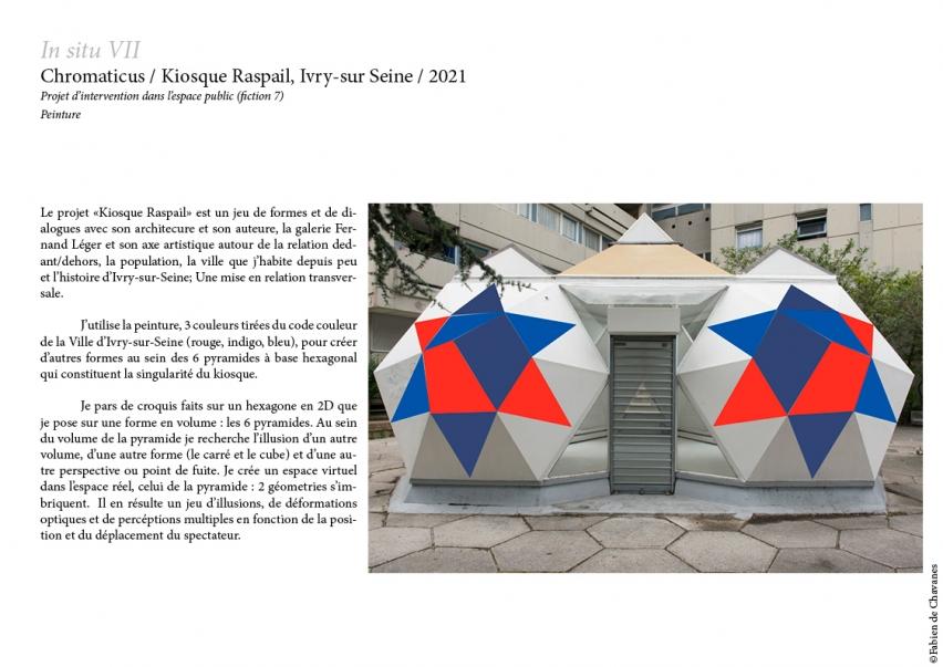 http://fabiendechavanes.com/files/gimgs/th-157_Fabien_de_Chavanes_public_space_project22.jpg