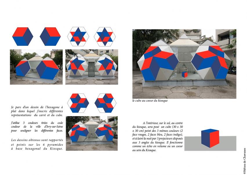 http://fabiendechavanes.com/files/gimgs/th-157_Fabien_de_Chavanes_public_space_project23.jpg