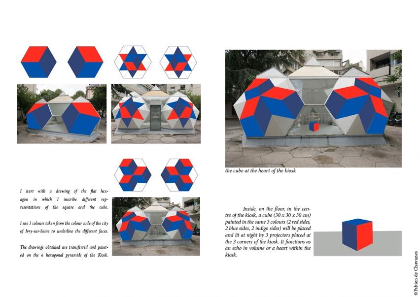 http://fabiendechavanes.com/files/gimgs/th-157_Fabien_de_Chavanes_public_space_project25.jpg