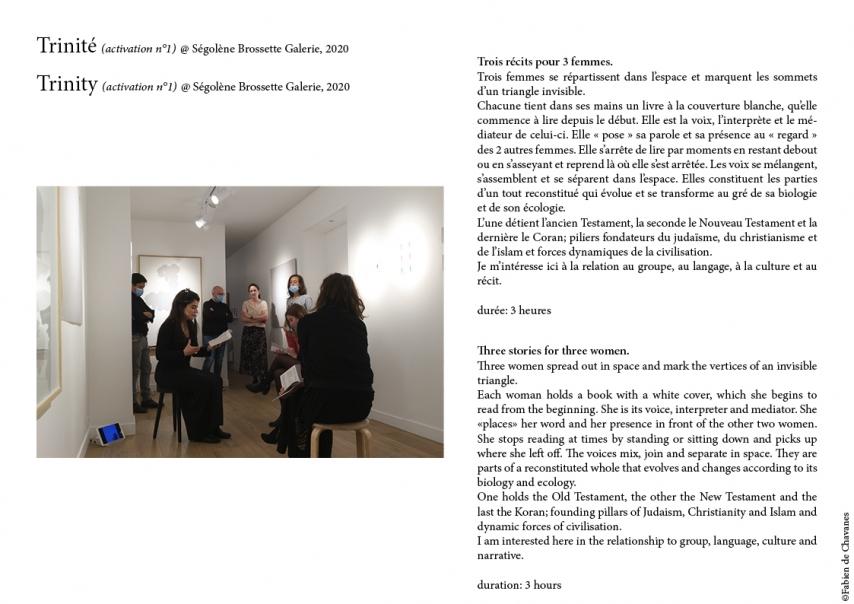 http://fabiendechavanes.com/files/gimgs/th-138_Fabien_de_Chavanes_performance10.jpg