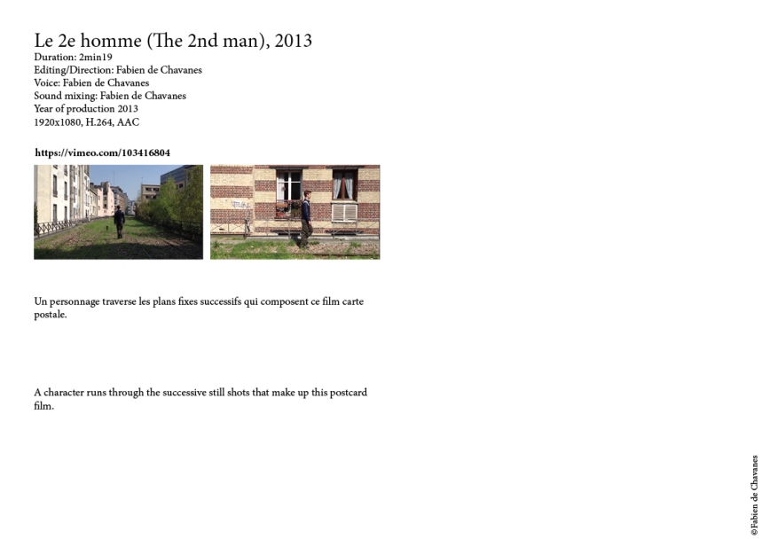 http://fabiendechavanes.com/files/gimgs/th-33_Fabien_de_Chavanes_video4.jpg