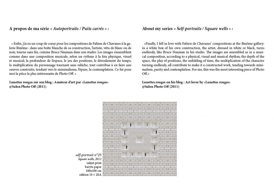 http://fabiendechavanes.com/files/gimgs/th-191_fabien_de_chavanes_critical texts61.jpg