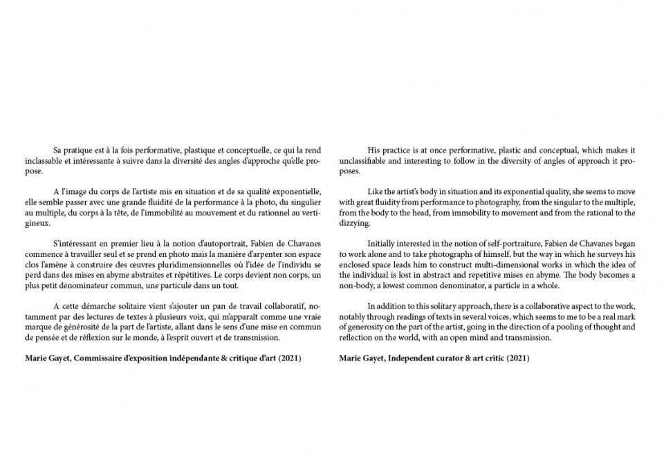 http://fabiendechavanes.com/files/gimgs/th-191_fabien_de_chavanes_critical texts58.jpg