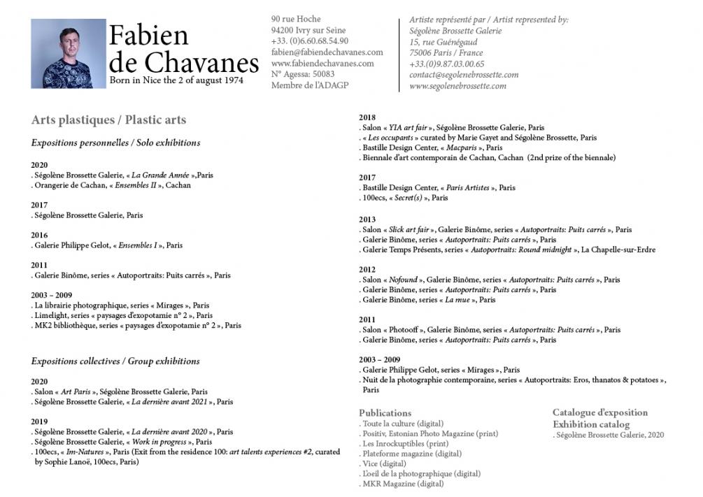 http://fabiendechavanes.com/files/gimgs/th-34_fabien_de_chavanes_cv4.jpg