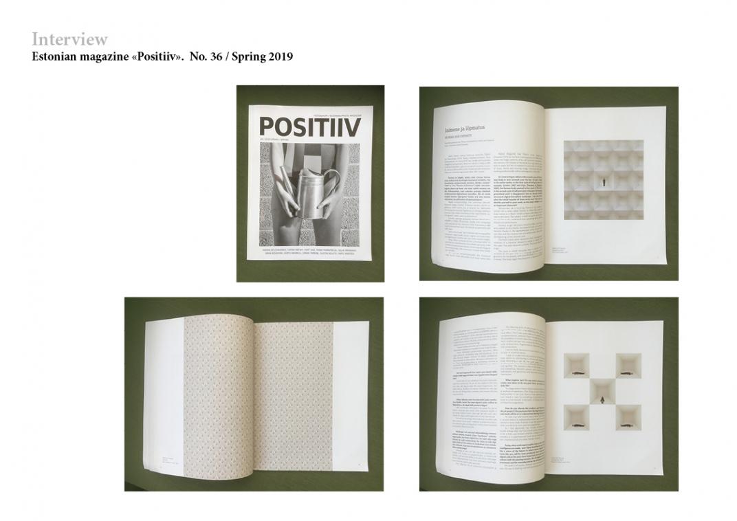 http://fabiendechavanes.com/files/gimgs/th-192_fabien_de_chavanes_press review65.jpg
